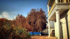 location garden photography andisheh no studio ateliye mansion emarat 66 300x169 - لوکیشن ها عکاسی و فیلمبرداری