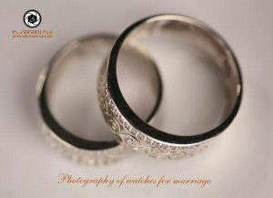 photography of precious ring andisheh no 300x217 - Photography of precious ring - andisheh no