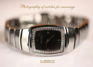 photography of time and gem bracelet andisheh no 300x217 - Photography of time and gem bracelet - andisheh no