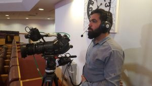 hamayesh seminar conferans andisheh no photography 1 300x169 - استودیو آتلیه عکاسی همایش و فیلمبرداری سمینار ها