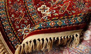 carpet rug photo photography studio iran image 300x179 - Carpet rug photo photography studio iran image