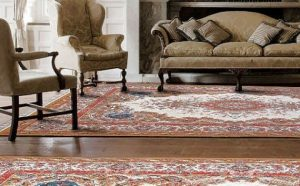 carpet rug photo photography studio iran image andisheh no 300x186 - اتلیه عکاسی فرش و استودیو عکس حرفه ای گلیم