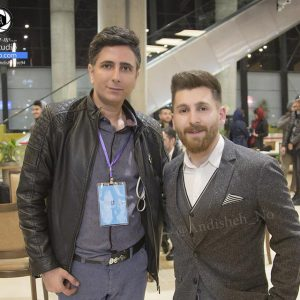 cinema photography influencer famous presenter tv actor mesi iran reza parashtesh n 300x300 - cinema photography Influencer Famous presenter tv Actor mesi iran reza parashtesh n