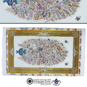 jewelry and handmade carpets professional photography studio andisheh no 300x300 - اتلیه عکاسی فرش و استودیو عکس حرفه ای گلیم