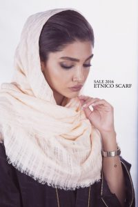 fashion photography and clothing and modeling shawls scarf andisheh no 10 200x300 - Fashion photography and clothing and modeling Shawls scarf andisheh no (10)