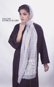 fashion photography and clothing and modeling shawls scarf andisheh no 11 186x300 - Fashion photography and clothing and modeling Shawls scarf andisheh no (11)