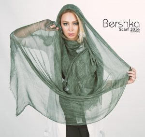 fashion photography and clothing and modeling shawls scarf andisheh no 13 300x284 - Fashion photography and clothing and modeling Shawls scarf andisheh no (13)