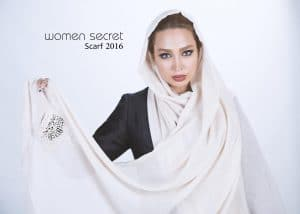 fashion photography and clothing and modeling shawls scarf andisheh no 14 300x214 - عکاسی شال و روسری و مد و پوشاک