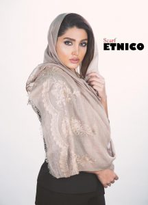 fashion photography and clothing and modeling shawls scarf andisheh no 16 216x300 - Fashion photography and clothing and modeling Shawls scarf andisheh no (16)
