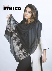 fashion photography and clothing and modeling shawls scarf andisheh no 18 219x300 - Fashion photography and clothing and modeling Shawls scarf andisheh no (18)