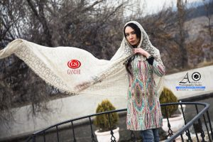 fashion photography and clothing and modeling shawls scarf andisheh no 26 300x200 - آتلیه عکاسی مدلینگ