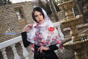 fashion photography and clothing and modeling shawls scarf andisheh no 28 300x200 - Fashion photography and clothing and modeling Shawls scarf andisheh no (28)