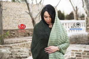 fashion photography and clothing and modeling shawls scarf andisheh no 30 300x200 - Fashion photography and clothing and modeling Shawls scarf andisheh no (30)
