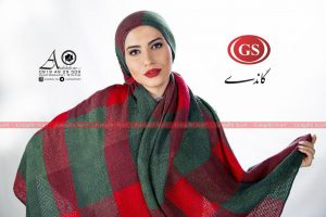 fashion photography and clothing and modeling shawls scarf andisheh no 33 300x200 - Fashion photography and clothing and modeling Shawls scarf andisheh no (33)