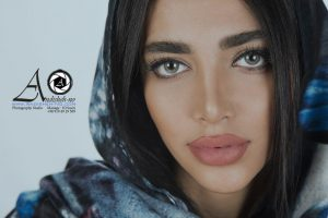 fashion photography and clothing and modeling shawls scarf andisheh no 6 300x200 - Fashion photography and clothing and modeling Shawls scarf andisheh no (6)