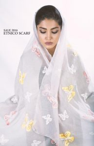 fashion photography and clothing and modeling shawls scarf andisheh no 8 193x300 - Fashion photography and clothing and modeling Shawls scarf andisheh no (8)