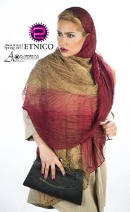 n fashion photography and clothing and modeling shawls scarf andisheh no 10 185x300 - n Fashion photography and clothing and modeling Shawls scarf andisheh no (10)