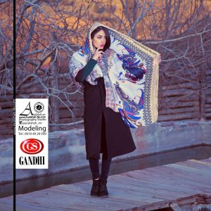 n fashion photography and clothing and modeling shawls scarf andisheh no 3 300x300 - n Fashion photography and clothing and modeling Shawls scarf andisheh no (3)
