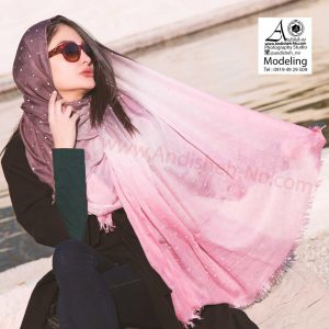 n fashion photography and clothing and modeling shawls scarf andisheh no 6 300x300 - n Fashion photography and clothing and modeling Shawls scarf andisheh no (6)