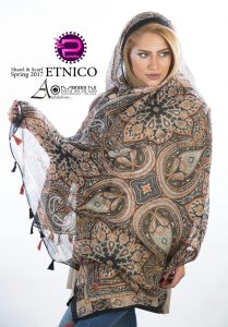 n fashion photography and clothing and modeling shawls scarf andisheh no 9 209x300 - n Fashion photography and clothing and modeling Shawls scarf andisheh no (9)