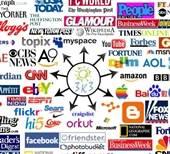 مقاله ای در رابطه با روش های تبلیغاتی