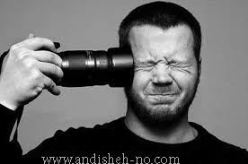 bad habits in photography 3 - Bad habits in photography (3)