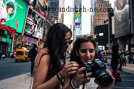bad habits in photography 4 - Bad habits in photography (4)
