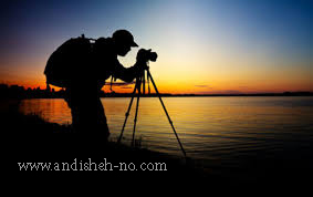 bad habits in photography 5 - Bad habits in photography (5)