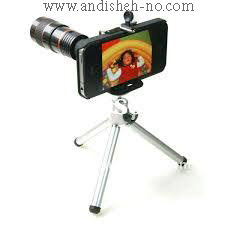 better photography with mobile 3 - نحوه عکاسی بهتر با موبایل