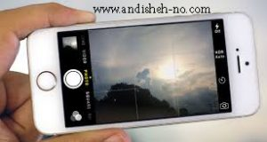 better photography with mobile 6 300x160 - Better photography with mobile (6)