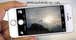 مقاله ای در رابطه با نحوه عکاسی بهتر با موبایل