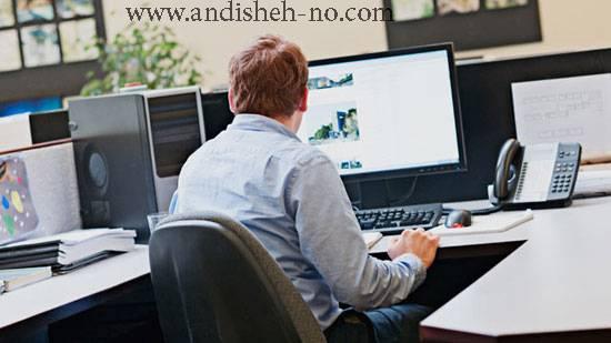 مقاله ای در رابطه با رونق دادن کسب و کار