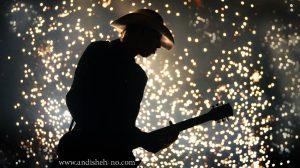 concert photography 8 300x168 - نحوه عکاسی از کنسرت