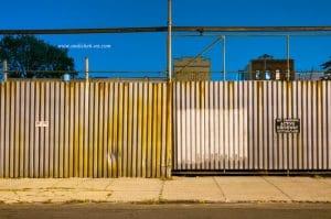 مقاله ای در رابطه با خطوط هادی در عکاسی