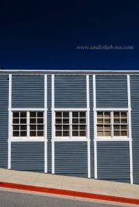conductor lines in photography 7 202x300 - خطوط هادی در عکاسی