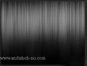 create abstract images 6 300x226 - نحوه ساخت تصاویر انتزاعی