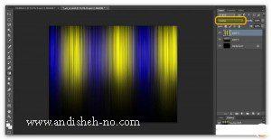 create abstract images 8 300x155 - نحوه ساخت تصاویر انتزاعی