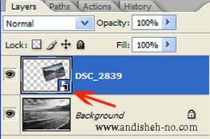 crop and resize photos 5 300x199 - نکات کراپ و تغییر سایز عکس