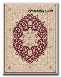 مقاله ای در رابطه با خصوصیات یک فرش خوب