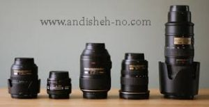 how to choose a photographic camera 2 300x154 - How to choose a photographic camera (2)