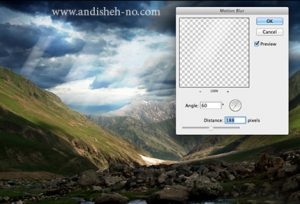 how to enhance the image quality 10 300x204 - چگونه کیفیت عکس را بالا ببریم