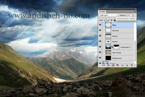 how to enhance the image quality 11 300x201 - How to enhance the image quality (11)