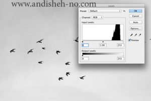 how to enhance the image quality 14 300x201 - How to enhance the image quality (14)