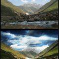 how to enhance the image quality 20 120x120 - چگونه کیفیت عکس را بالا ببریم