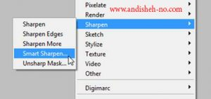 how to enhance the image quality 21 300x142 - چگونه کیفیت عکس را بالا ببریم