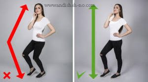 how to gesture in photography 1 300x167 - How to gesture in photography (1)