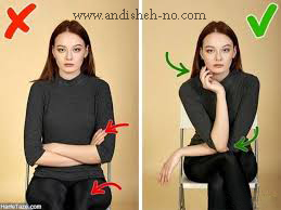 how to gesture in photography 12 - How to gesture in photography (12)