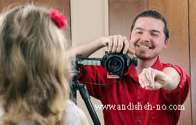 how to gesture in photography 6 - How to gesture in photography (6)