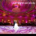 مقاله ای در رابطه با برگزاری یک مراسم عروسی خوب