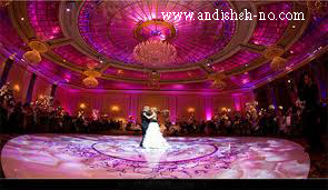 how to have a good wedding ceremony2 - How to have a good wedding ceremony(2)